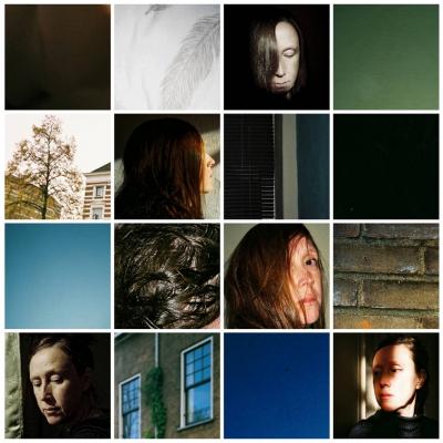 Lique Schoot, 16 Days in October 2007