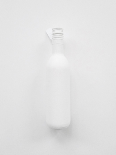 Lique Schoot, Bottle 18 02 12