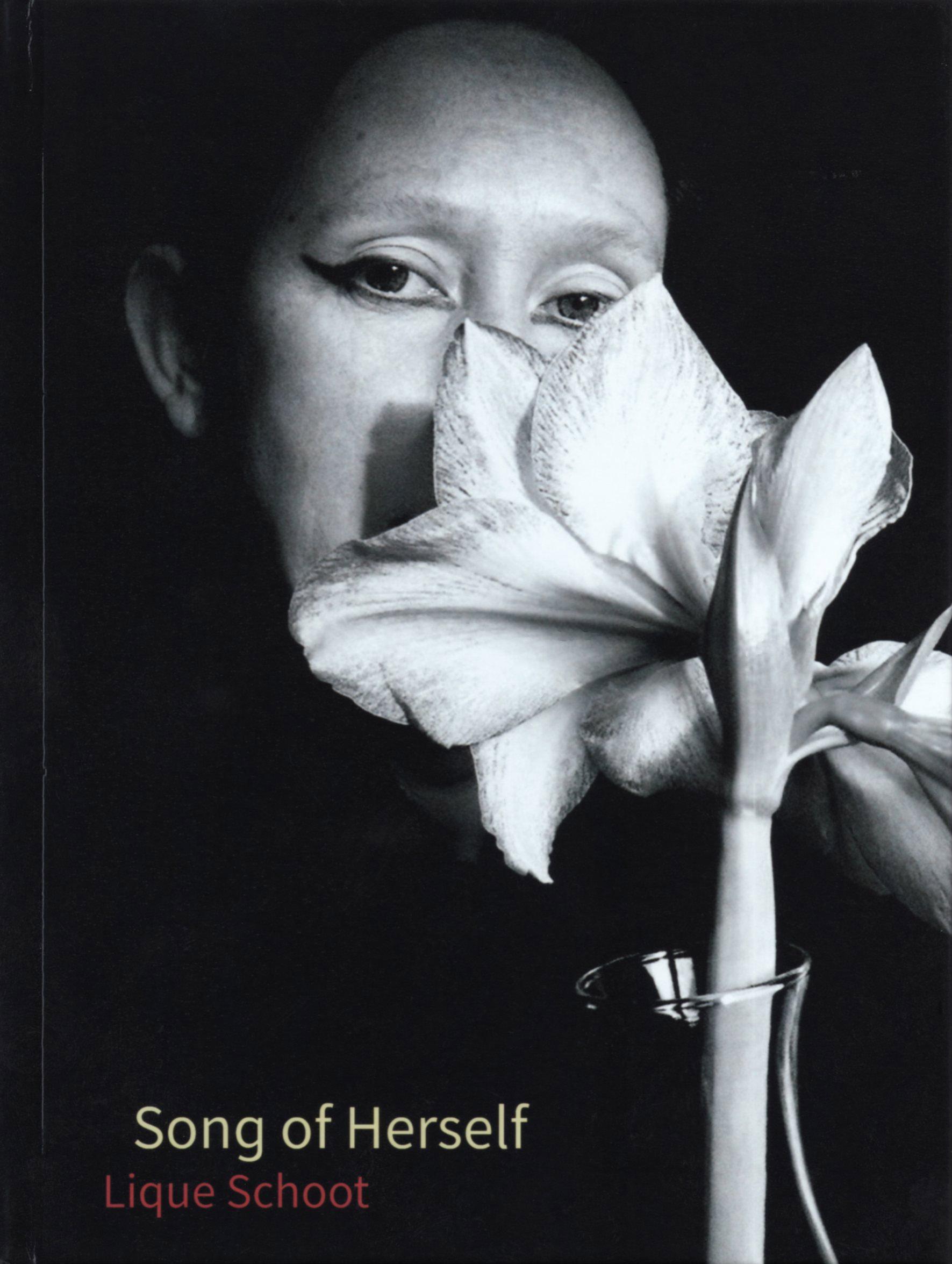 Lique Schoot, Catalogue Song of Herself