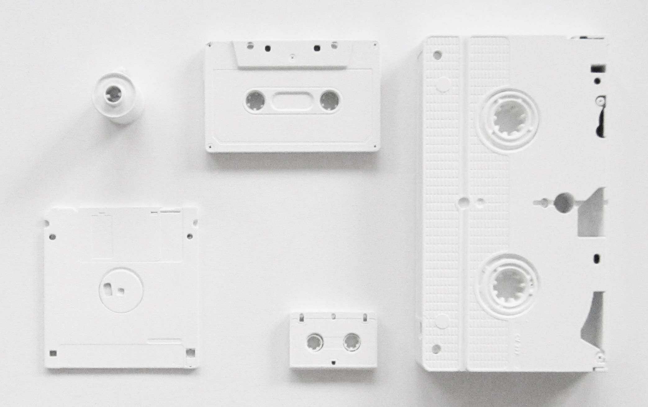 Installation LS objetcs