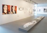 Lique Schoot, Moments in Time, Museum van Bommel van Dam