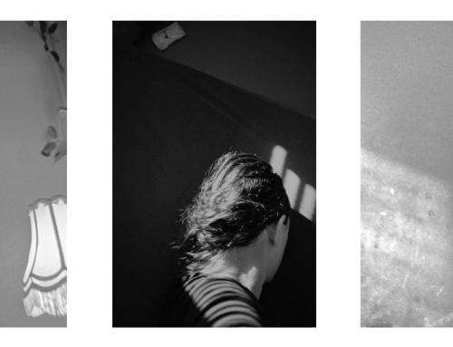 Sequences 07, 08, 16