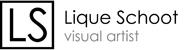 Lique Schoot Logo