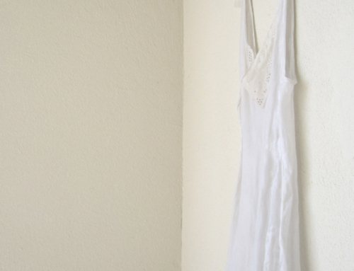 Skirt 12 07 26