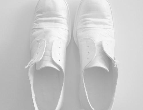 Shoes 18 03 07