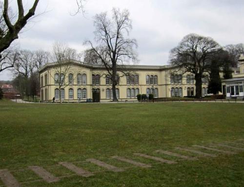 Museum Bronbeek – Bronbekers in Beeld I 2013, NL