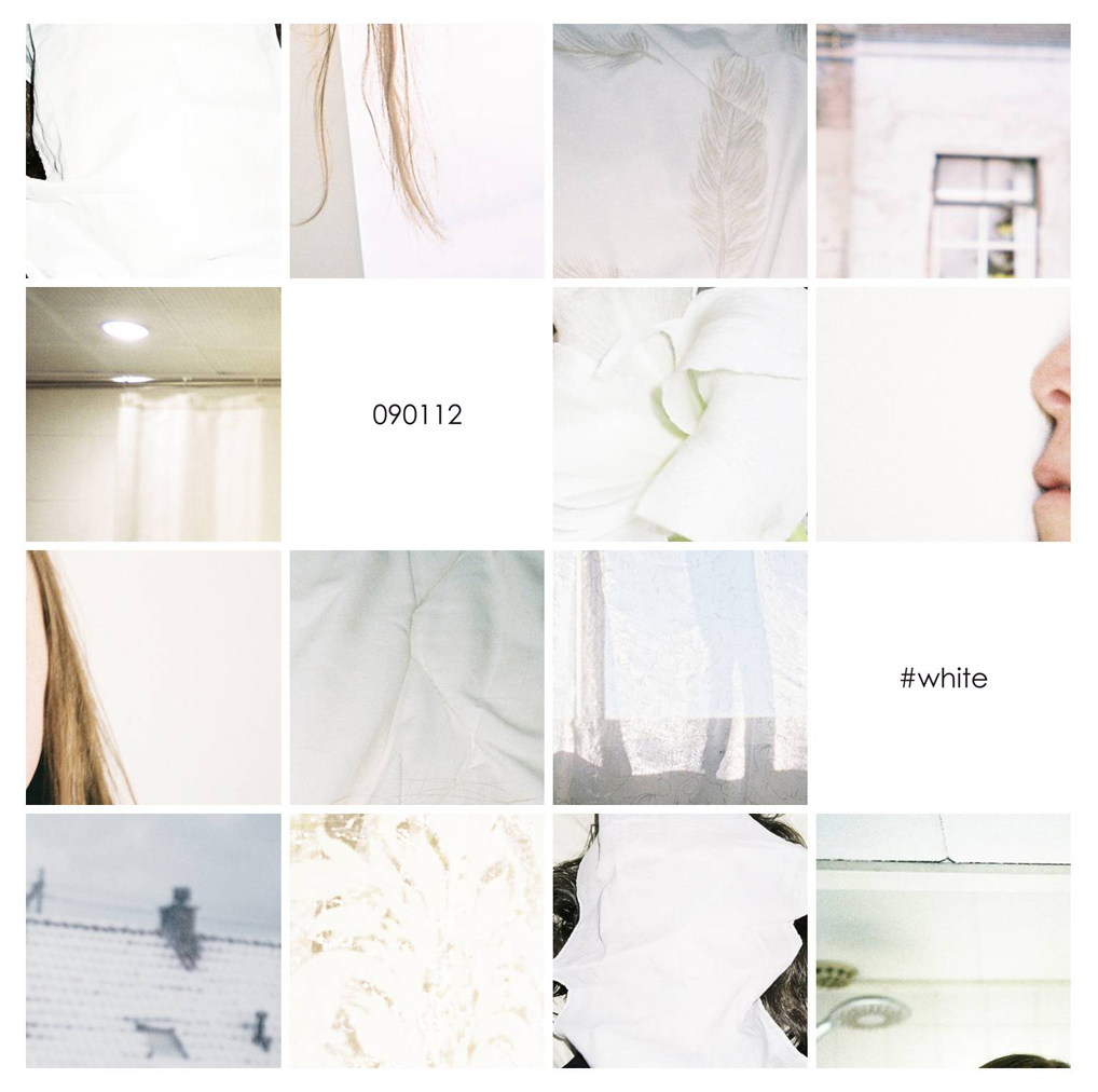 Lique Schoot, 16 Days in White