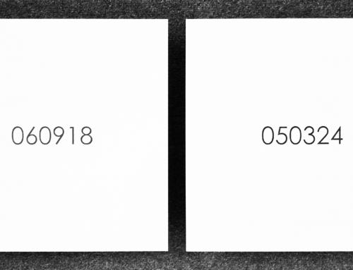 060918, 050324