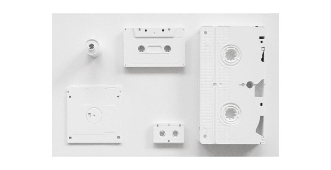 Lique Schoot, installation LS objects