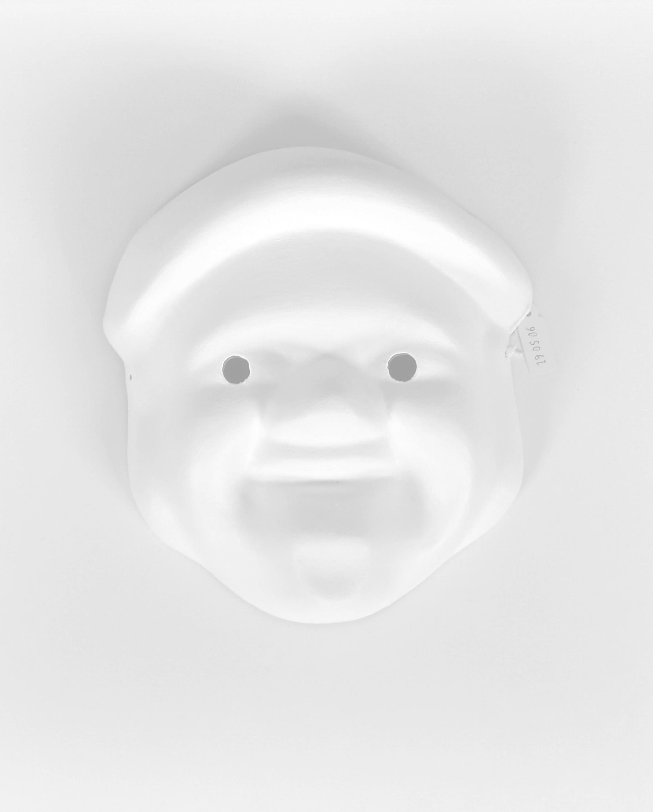Mask 19 05 06