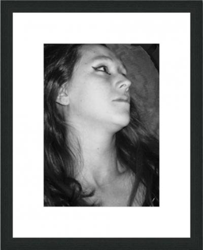 Self-portrait 05 05 24