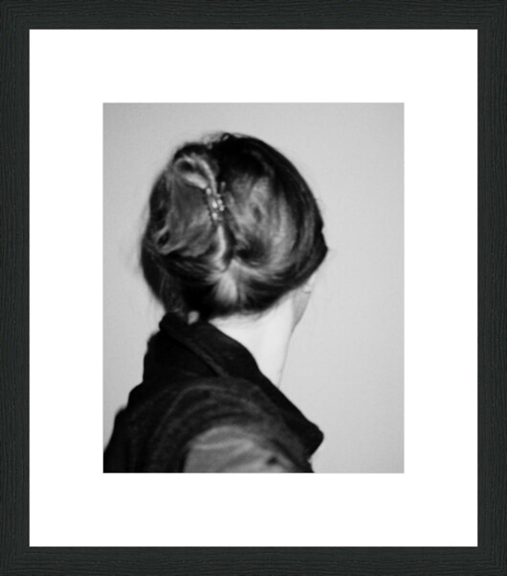 Self-portrait 12 11 25