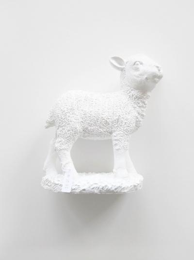 Lique Schoot, Lamb 20 01 10